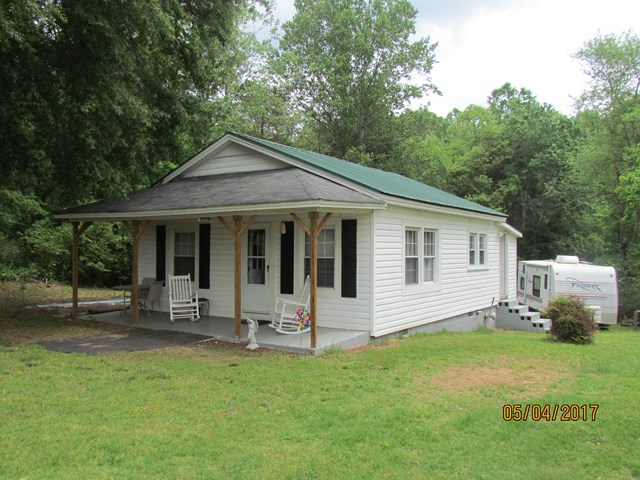 Photo of 141 Marys Grove Church Rd  Kings Mountain  NC