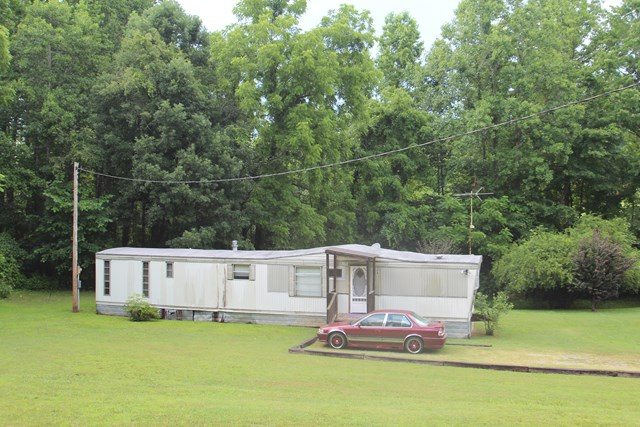 Photo of 124 Hatcher Rd  Shelby  NC