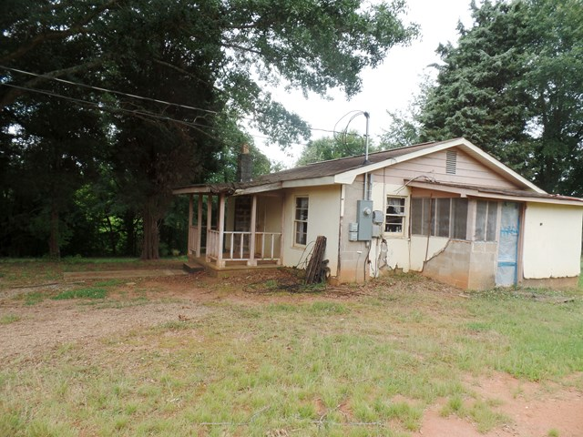 Photo of 310 Sandy Run Church Rd  Mooresboro  NC