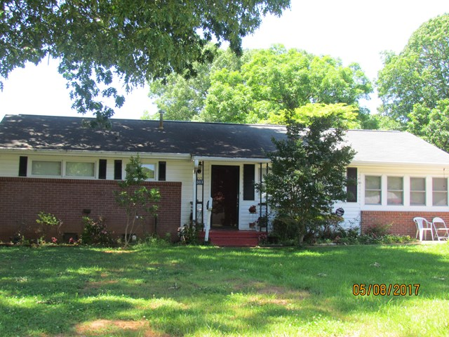 Photo of 803 Rhodes Ave  Kings Mountain  NC