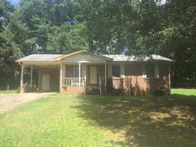 Photo of 105 Ramsgate Drive  Shelby  NC