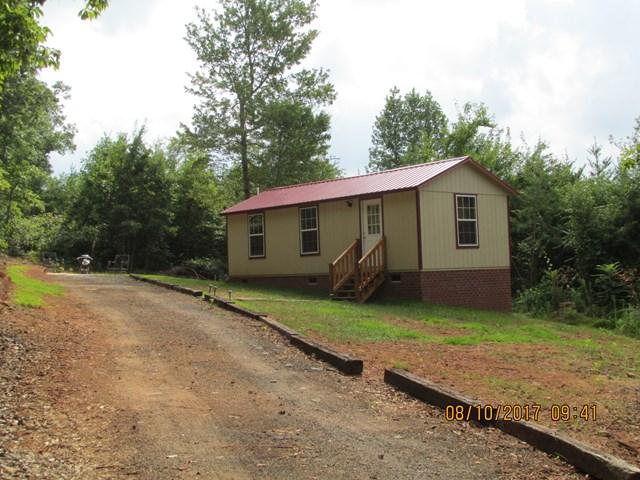 Photo of 924 Moriah School Road  Casar  NC