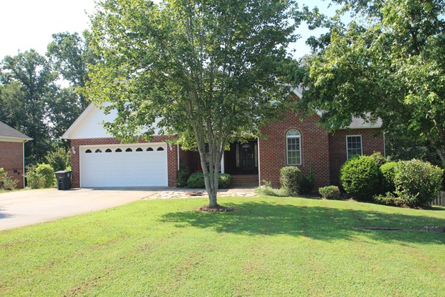 Photo of 135 Creekside Dr  Boiling Springs  NC