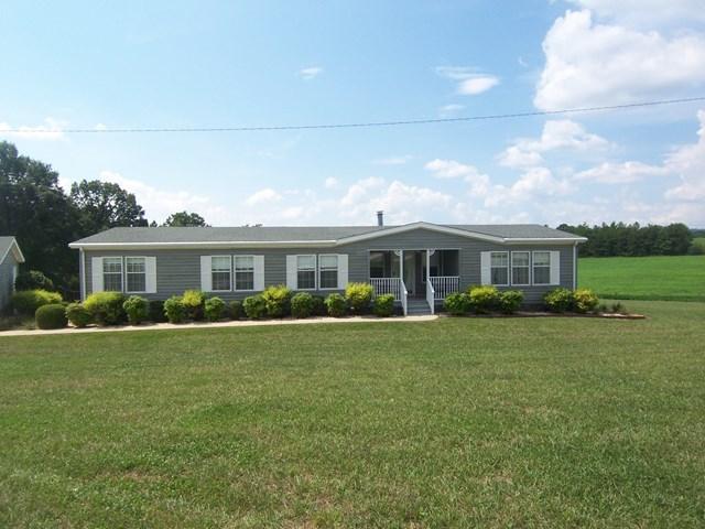 Photo of 541 Moriah School Road  Casar  NC