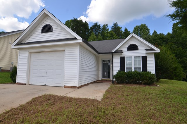 Photo of 2700 Rabbit Ridge Drive  Bessemer City  NC