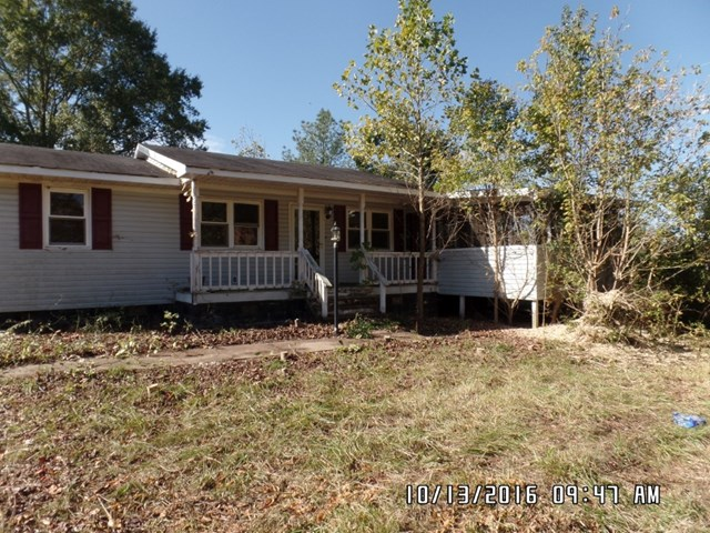 Photo of 104 Ager Dr  Kings Mountain  NC