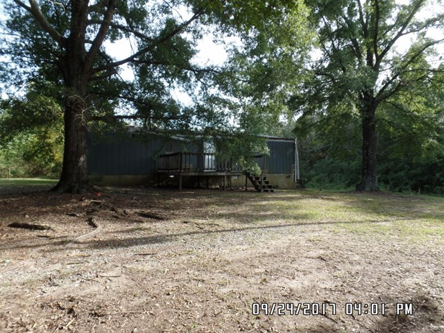Photo of 8033 Flay Rd  Lawndale  NC