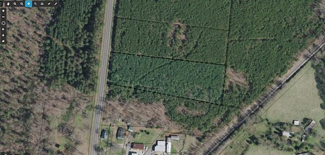 Mooresboro Road Mooresboro, NC 28114