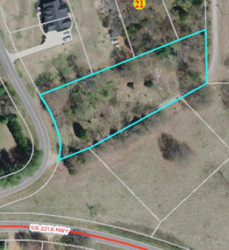 Triump Lane Forest City, NC 28043