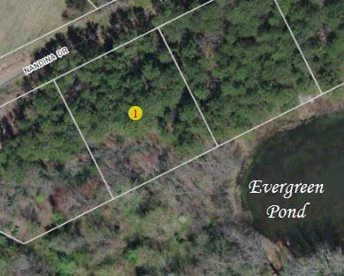 1645543 Nandina Dr Forest City, NC 28043