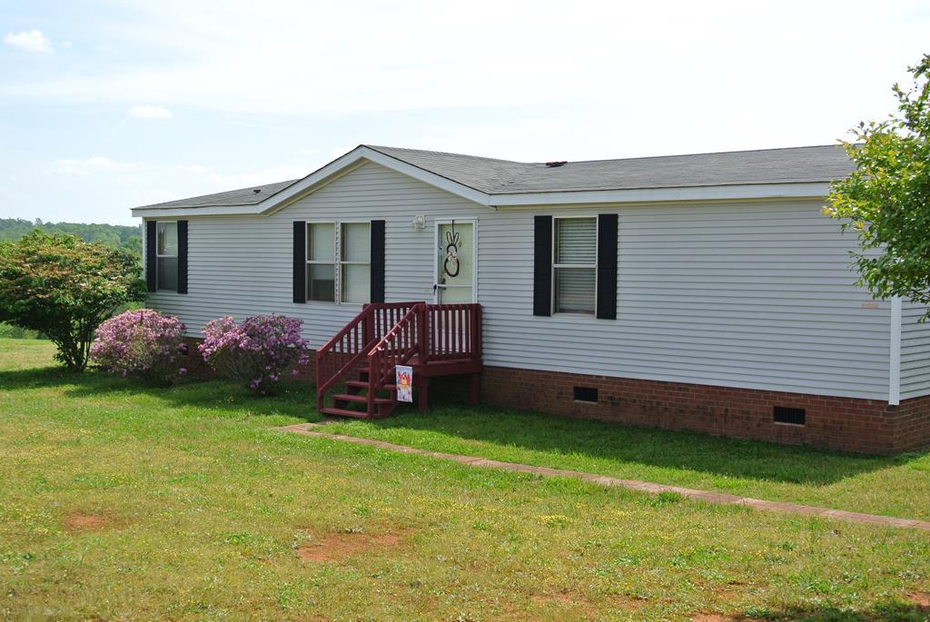 1065 Hollis Road Ellenboro, NC 28040