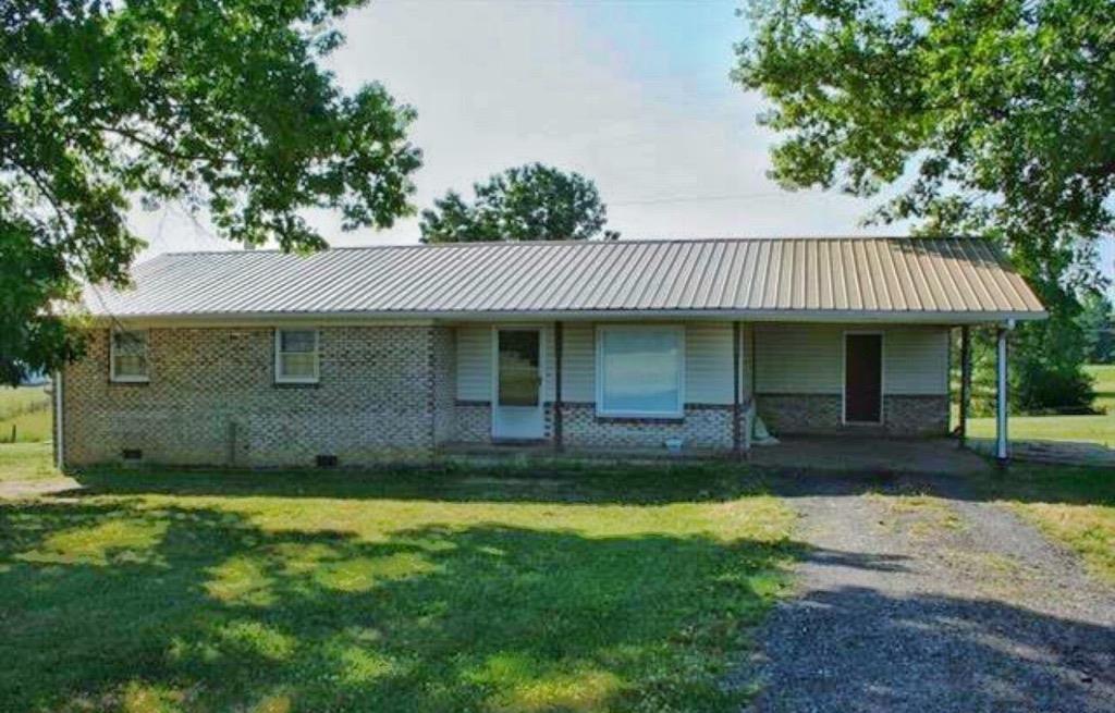 116 Old Hollis road Ellenboro, NC 28040