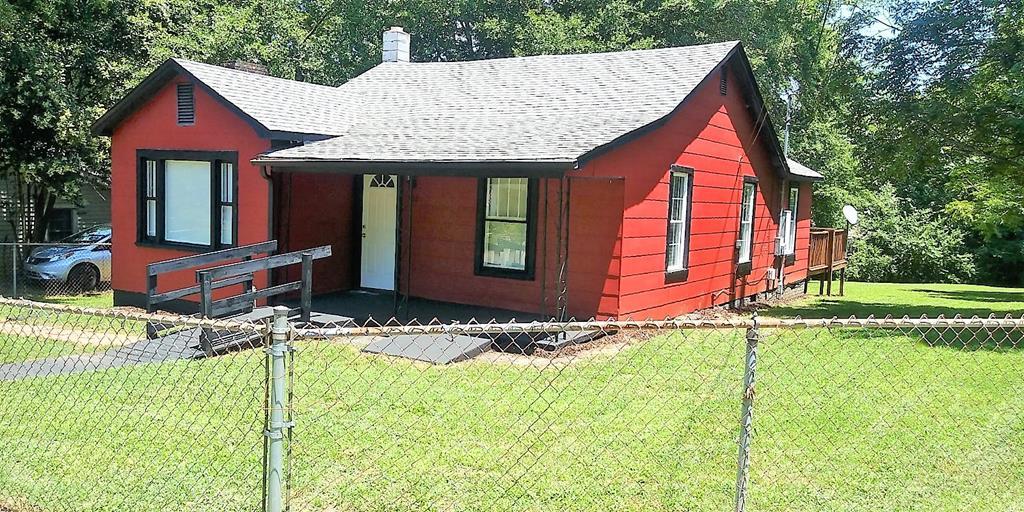 202 Elm Street Spindale, NC 28160