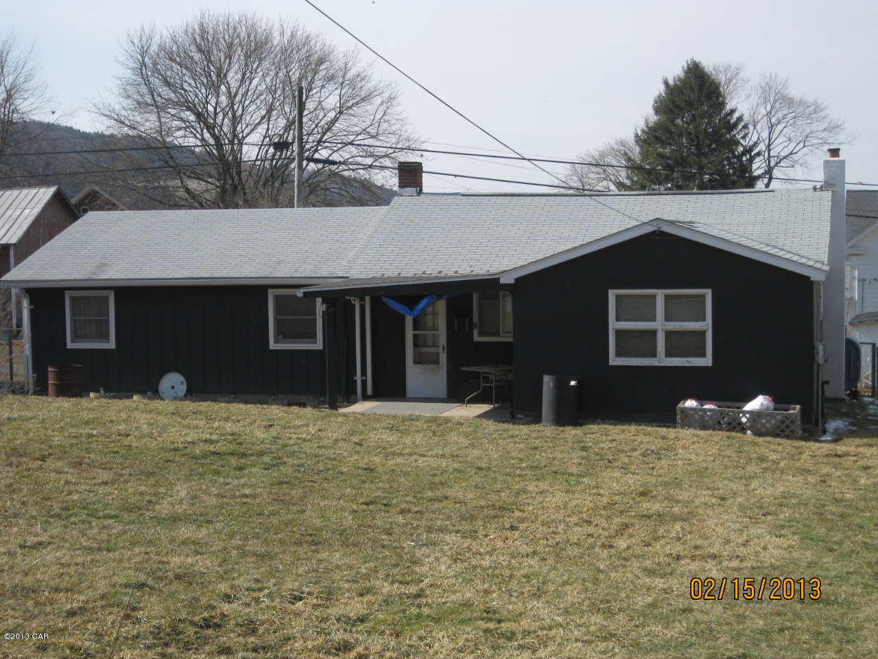 223 Fairview St, Lehighton, PA 18235
