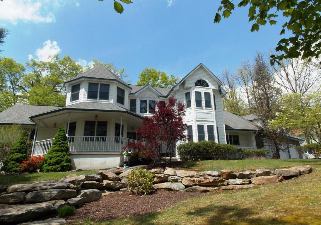 Real Estate for Sale, ListingId: 31743638, Jim Thorpe,PA18229