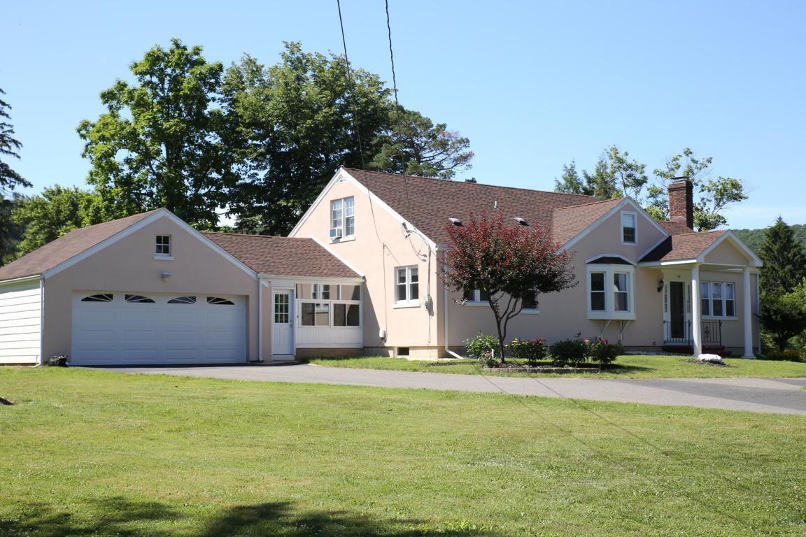 Real Estate for Sale, ListingId: 31743679, Lehighton,PA18235