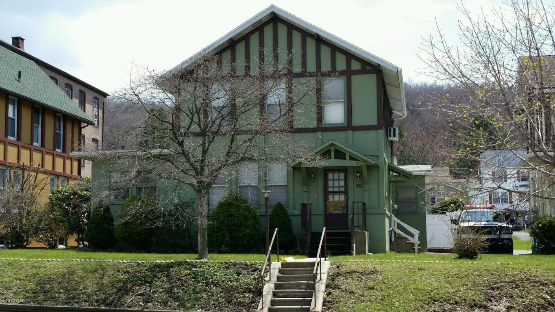 Real Estate for Sale, ListingId: 31743516, Lansford,PA18232