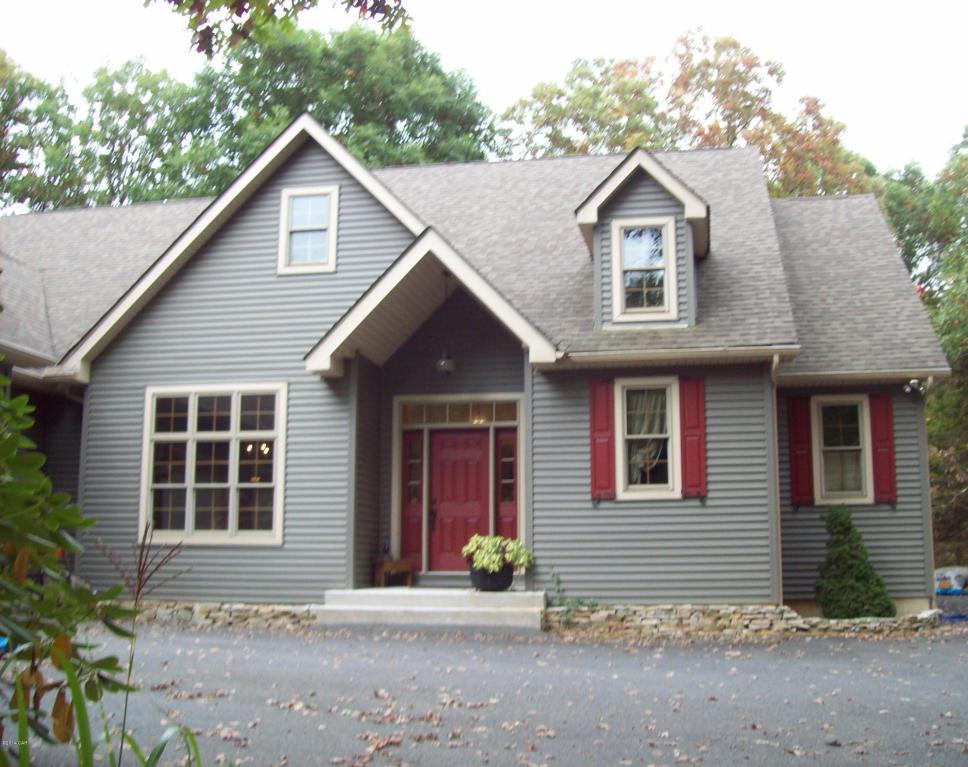 Real Estate for Sale, ListingId: 31811418, Jim Thorpe,PA18229