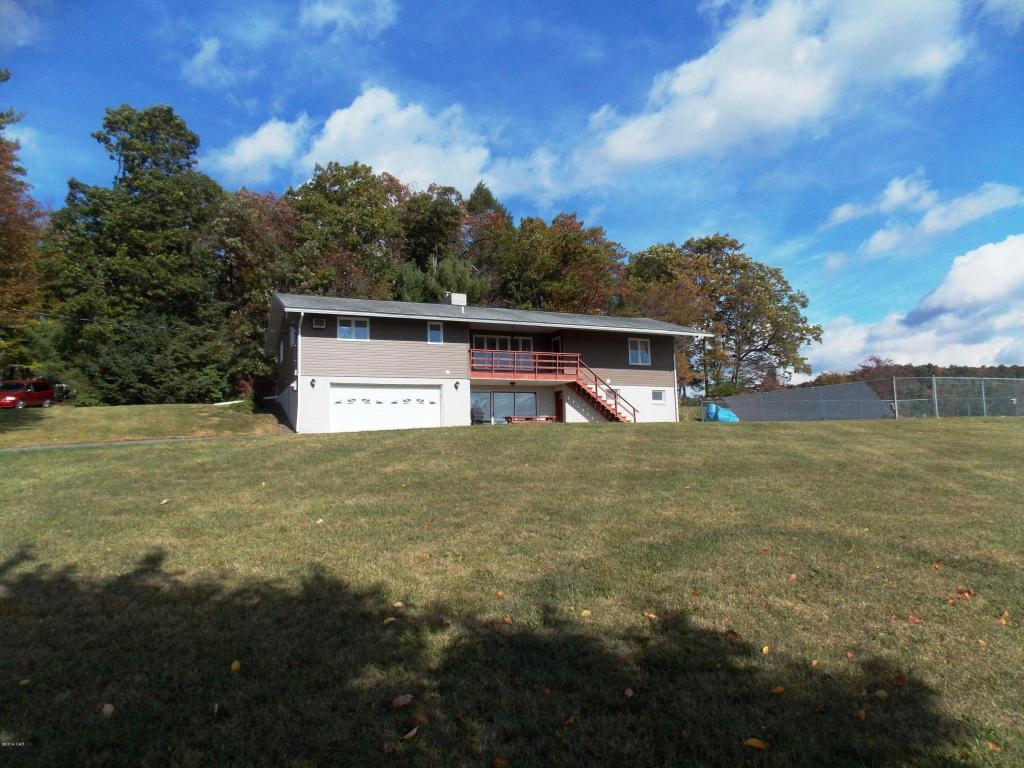 Real Estate for Sale, ListingId: 31743618, Lehighton,PA18235