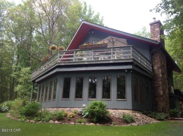 Real Estate for Sale, ListingId: 31743606, Lehighton,PA18235