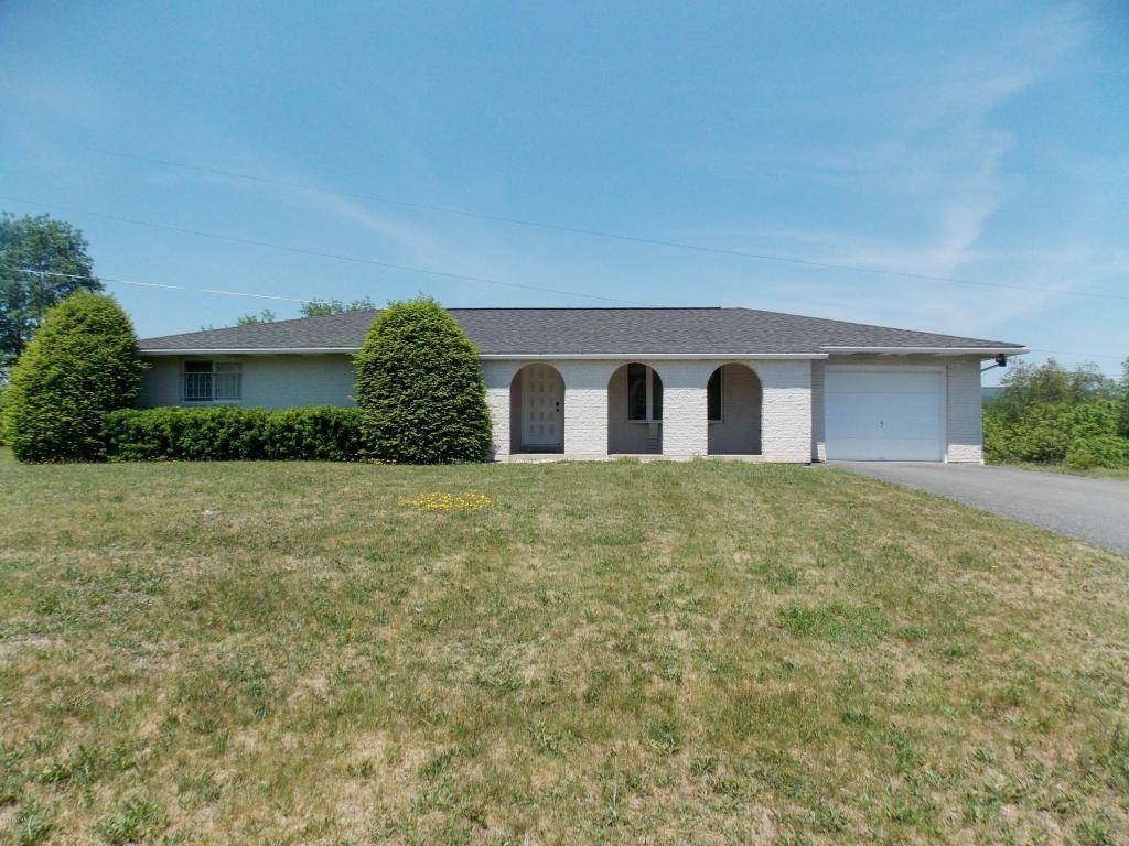 Real Estate for Sale, ListingId: 33980349, Lehighton,PA18235