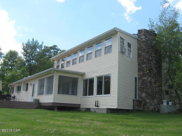 Real Estate for Sale, ListingId: 34136216, Kunkletown,PA18058