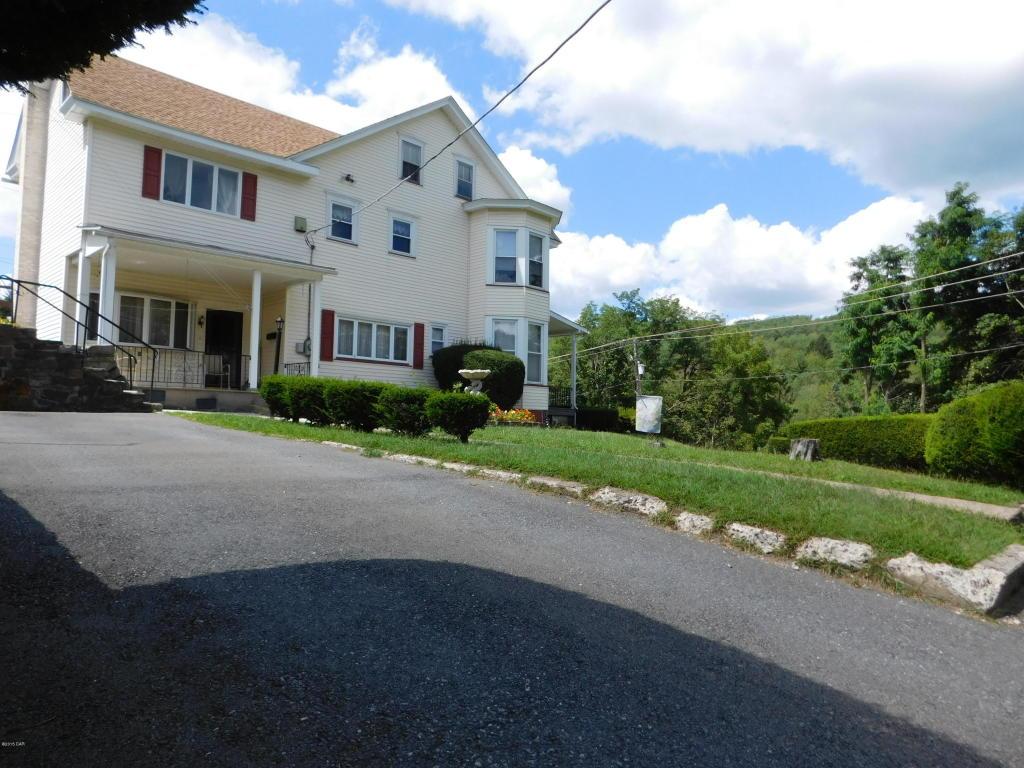 Real Estate for Sale, ListingId: 35197791, Lansford,PA18232