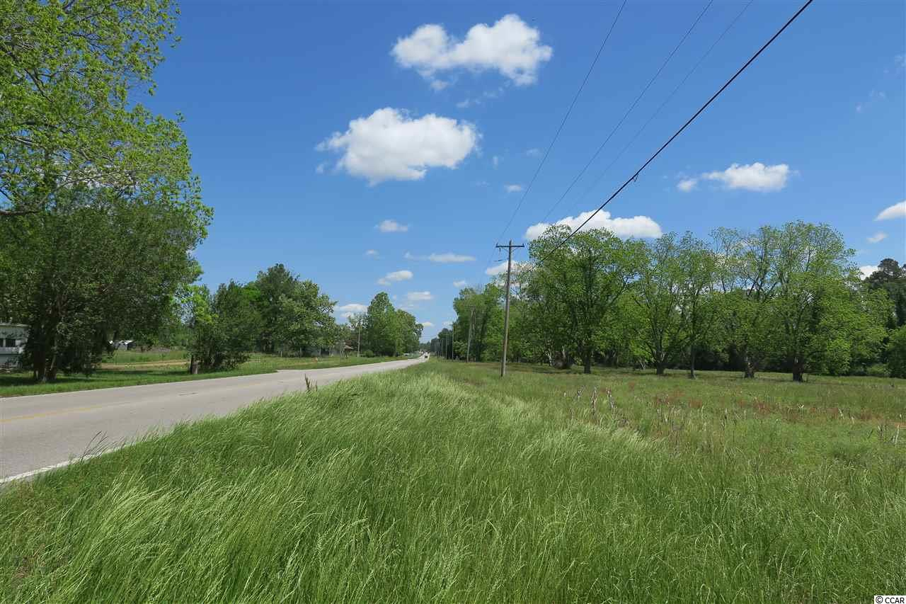 1736  Hwy 905, Red Hill, South Carolina