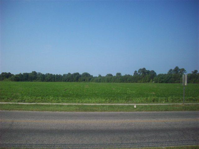 32.1 acres Marion, SC