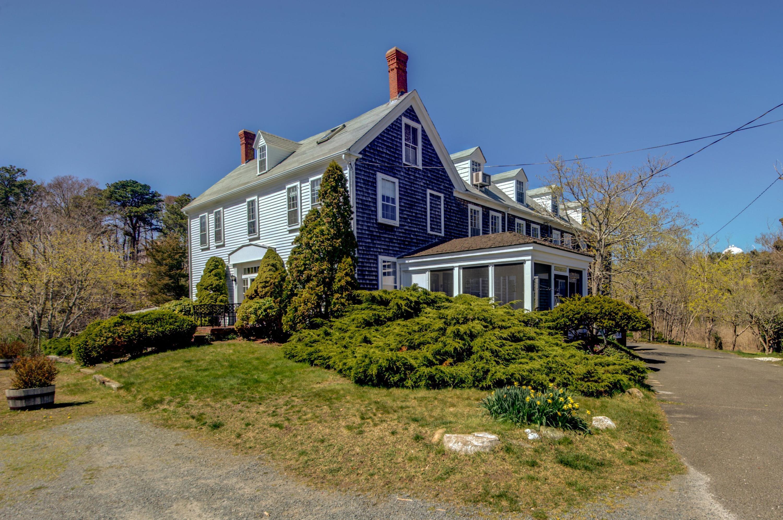 primary photo for 70 Main Street, Wellfleet, MA 02667, US