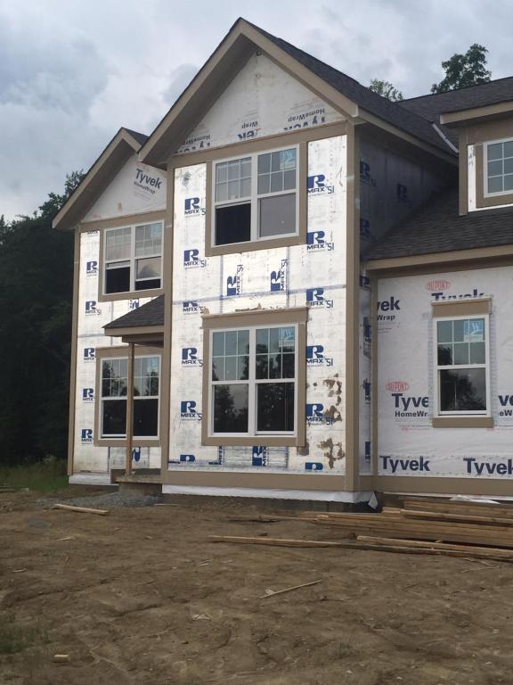 Real Estate for Sale, ListingId: 34328986, Plain City,OH43064