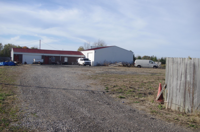 primary photo for 6945 Pickerington Road, Carroll, OH 43112, US