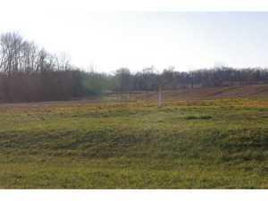 primary photo for 8865 Diley Road NW, Pickerington, OH 43147, US