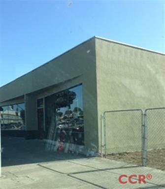 850 W Grand Ave, Grover Beach, CA 93433
