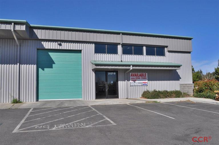Commercial Property for Sale, ListingId:26438707, location: 2127 Vanderlip Ct Paso Robles 93446