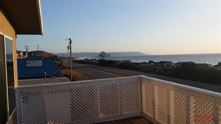 Rental Homes for Rent, ListingId:26923969, location: 3280 Ocean Blvd Cayucos 93430