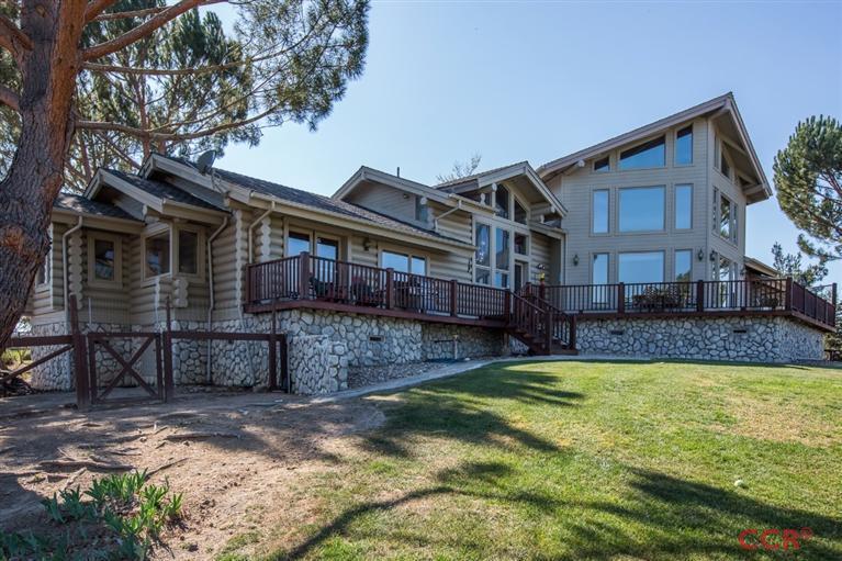 Photo of 842 Ballard Canyon Road  Solvang  CA