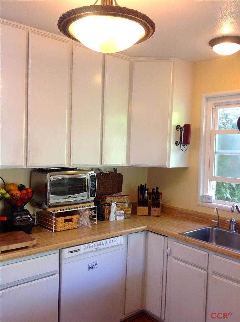 Rental Homes for Rent, ListingId:27144184, location: 1958 Fixlini St San Luis Obispo 93401