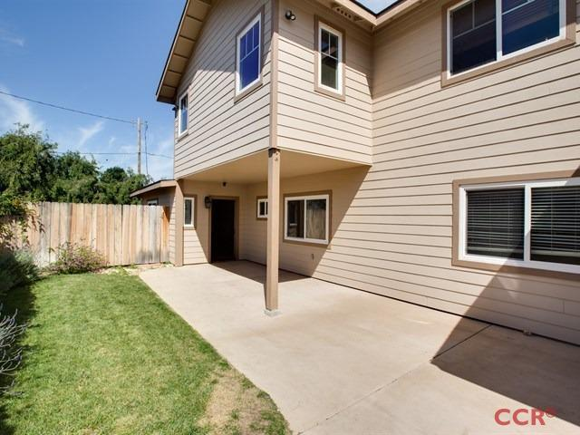 Real Estate for Sale, ListingId:27215701, location: 624 Gaynfair Ter Arroyo Grande 93420