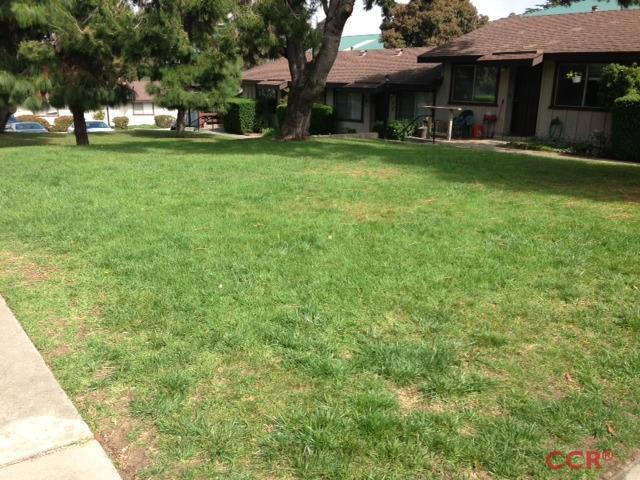 Rental Homes for Rent, ListingId:27478472, location: 1183 Santa Ynez Ave Los Osos 93402