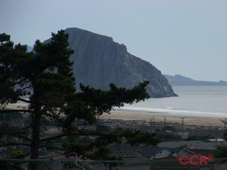 Rental Homes for Rent, ListingId:27640523, location: 590 Zanzibar St Morro Bay 93442