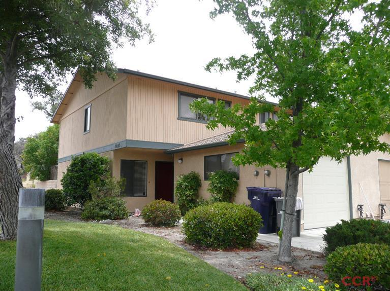Rental Homes for Rent, ListingId:27680278, location: 9805 El Camino Real Atascadero 93422