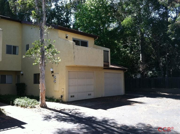 Rental Homes for Rent, ListingId:27709916, location: 1330 Southwood Dr San Luis Obispo 93401