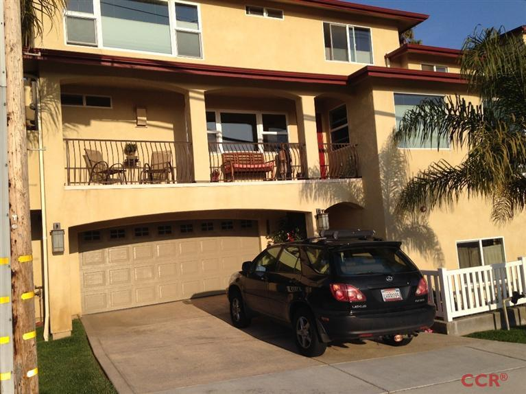 Rental Homes for Rent, ListingId:27761790, location: 355 8th St Grover Beach 93433