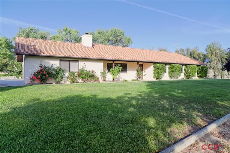 Real Estate for Sale, ListingId: 27904221, San Miguel,CA93451