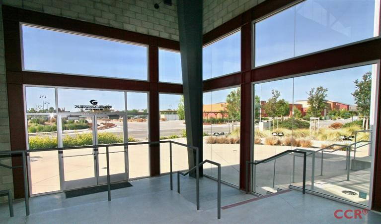 Commercial Property for Sale, ListingId:28370865, location: 2004 Dallons Drive Paso Robles 93446