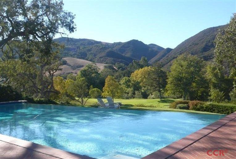 Real Estate for Sale, ListingId: 31237600, Solvang,CA93463