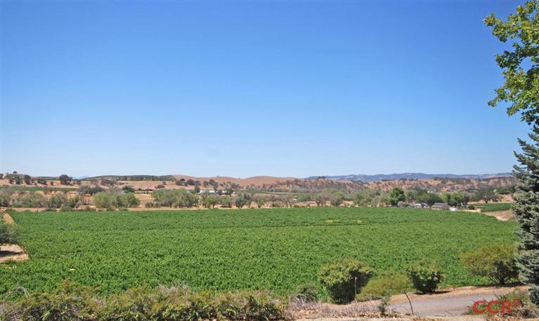 Real Estate for Sale, ListingId: 28740326, San Miguel,CA93451