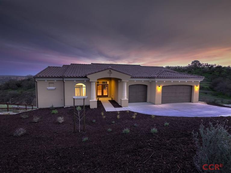 Real Estate for Sale, ListingId: 28882829, Paso Robles,CA93446