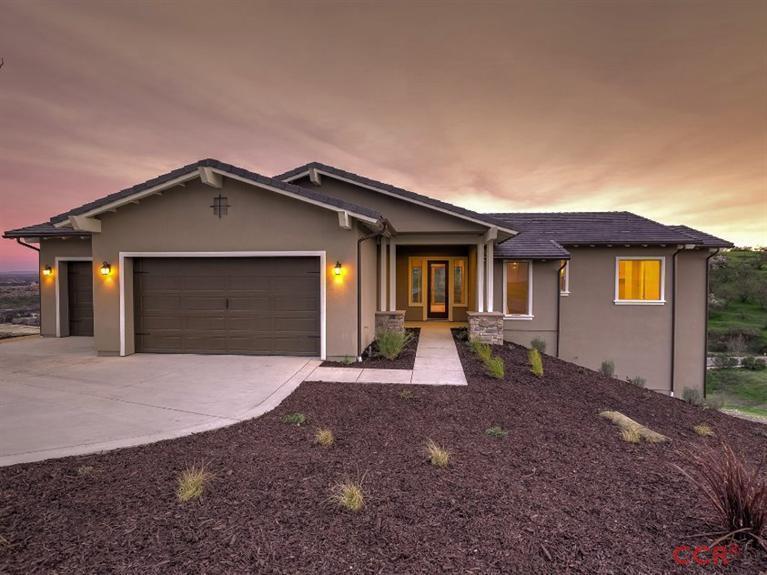 Real Estate for Sale, ListingId: 28882835, Paso Robles,CA93446